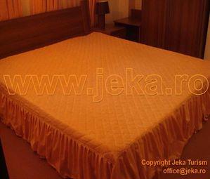 Poze Hotel VALEVICATA BANSKO BULGARIA
