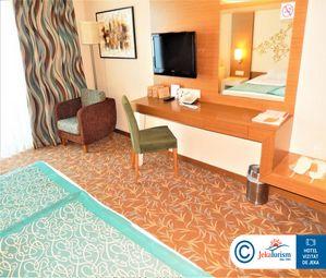 Poze Hotel VENOSA BEACH DIDIM