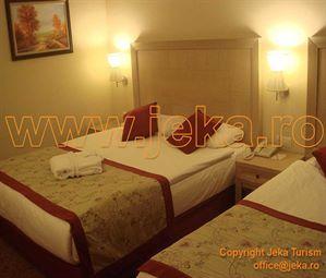 Poze Hotel VERA MARE
