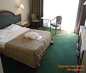 Poze Hotel VERA SANTA MARIA