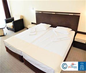 Poze Hotel VIAND