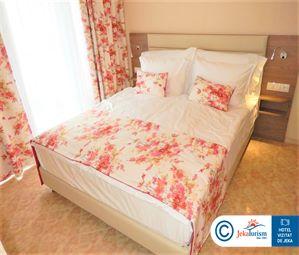 Poze Hotel VILE PRIMASOL RALITSA AQUA CLUB