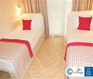 Poze Hotel VILE PRIMASOL RALITSA AQUA CLUB ALBENA