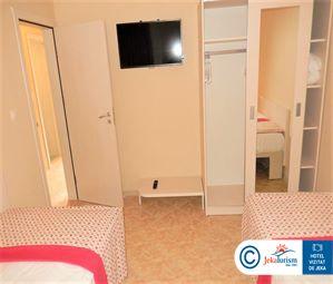 Poze Hotel VILE PRIMASOL RALITSA AQUA CLUB ALBENA BULGARIA