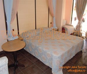 Poze Hotel VILLAS ELENITE ELENITE BULGARIA