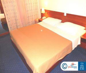 Poze Hotel VIS