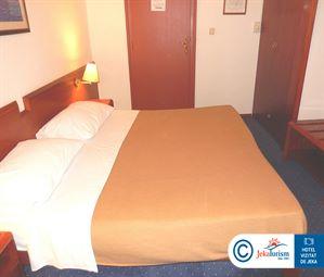 Poze Hotel VIS DUBROVNIK