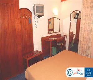Poze Hotel VIS DUBROVNIK CROATIA