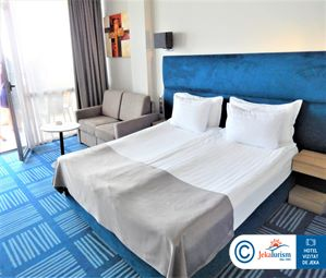 Poze Hotel VIVA