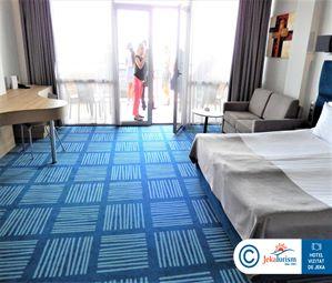 Poze Hotel VIVA Nisipurile de Aur