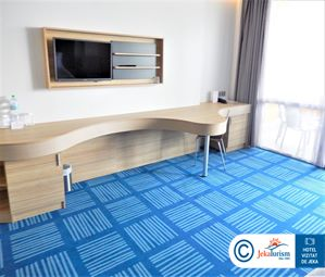 Poze Hotel VIVA Nisipurile de Aur BULGARIA