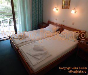 Poze Hotel VLACHOGIANNIS