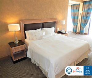 Poze Hotel WESTIN DRAGONARA