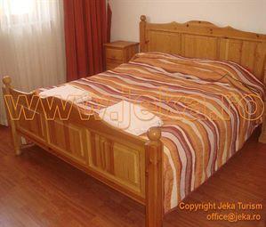 Poze Hotel WINSLOW ATRIUM BANSKO
