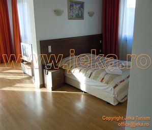 Poze Hotel WINSLOW ELEGANCE BANSKO