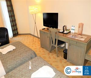 Poze Hotel XANADU RESORT BELEK