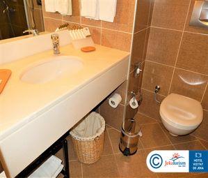 Poze Hotel XANADU RESORT BELEK TURCIA