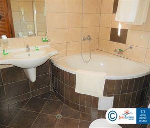 Poze Hotel YANAKIEV BOROVETS BULGARIA