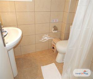 Poze Hotel YANNIS CORFU GRECIA