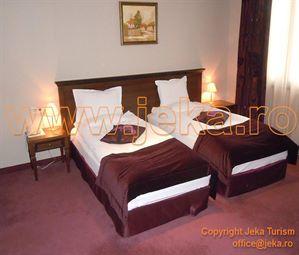 Poze Hotel YANTRA