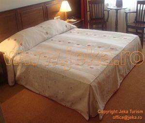 Poze Hotel YASTREBETS