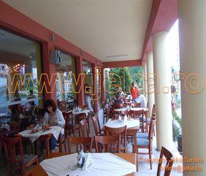 Poze Hotel YUNONA SUNNY BEACH