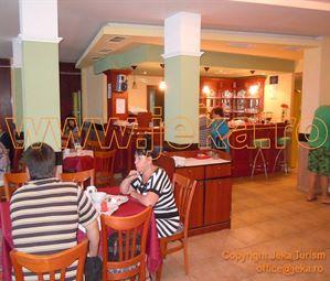 Poze Hotel YUNONA SUNNY BEACH BULGARIA