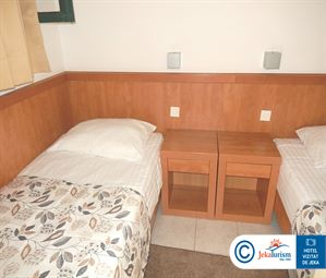 Poze Hotel ZATON HOLIDAY VILLAGE ZATON