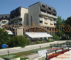 Poze IMPERIAL RIVIERA HOLIDAY CLUB