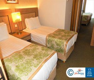 Poze INNVISTA HOTEL 6