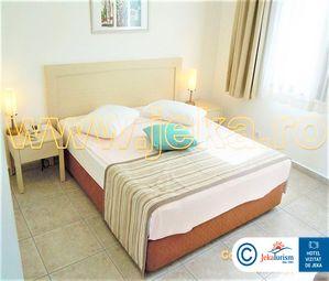 Poze IZER HOTEL AND BEACH CLUB 7