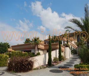 Poze JUMEIRAH BODRUM PALACE 11