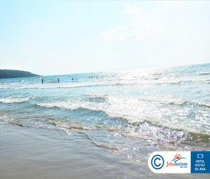 Poze KORUMAR EPHESUS BEACH   SPA 15
