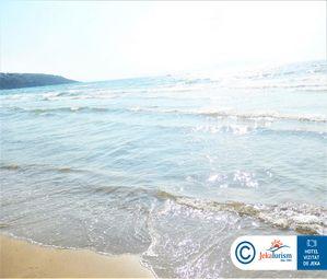 Poze KORUMAR EPHESUS BEACH   SPA 17