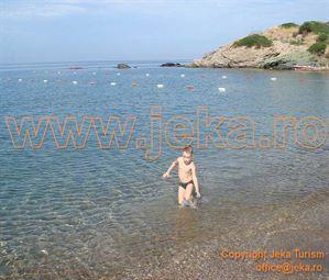 Poze LOOKEA MAXIMA BAY 7