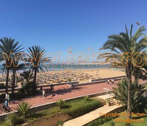 Poze LTI AGADIR BEACH CLUB 14