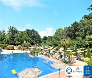Poze LTI DOLCE VITA SUNSHINE RESORT 6