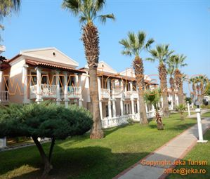 Poze MAJESTY CLUB TARHAN BEACH DIDIM