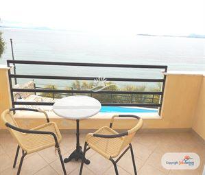 Poze MARTI SEA Apartments 10
