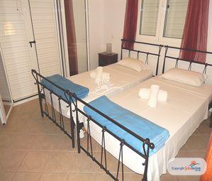 Poze MARTI SEA Apartments 6