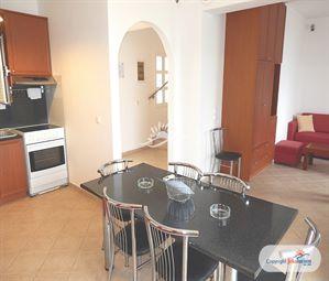 Poze MARTI SEA Apartments 7