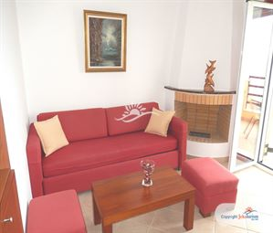 Poze MARTI SEA Apartments 8