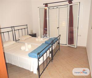 Poze MARTI SEA Apartments GRECIA