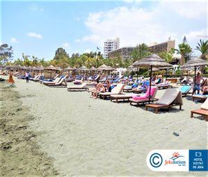 Poze MEDITERRANEAN BEACH 14