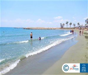Poze MEDITERRANEAN BEACH 15