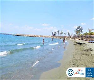 Poze MEDITERRANEAN BEACH 16