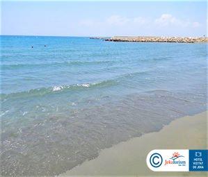 Poze MEDITERRANEAN BEACH 17