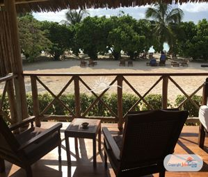 Poze NEPTUNE PWANI BEACH RESORT AND SPA 8