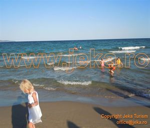 Poze NESSEBAR BEACH 11