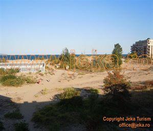 Poze NESSEBAR BEACH 9